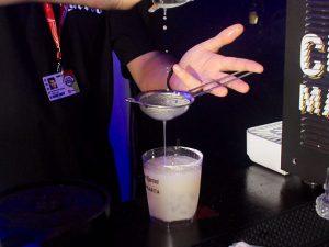 Expresso 2222 é homenageado com drink Jose Cuervo e nós damos a receita