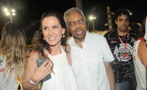 A sexta-feira de Carnaval direto do camarote Expresso 2222 em Salvador