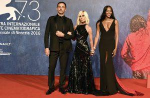 Imprensa internacional confirma furo do Glamurama sobre Riccardo Tisci