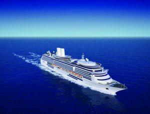 PODER Viaja: cruzeiro oferece destino secreto para os mais aventureiros