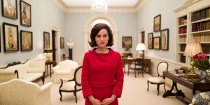 Relembre os 10 papéis mais importantes de Natalie Portman no cinema