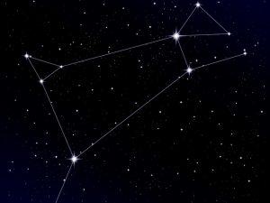 Lua Nova em Áries é tempo de finalizar o que está pendente, O.K?