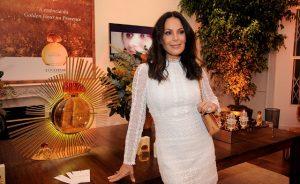 L'Occitane en Provence reúne turma boa no lançamento de sua nova fragrância