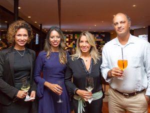 Pier 1 Cruise Experts apresenta cruzeiros e viagem com Jean-Michel Cousteau