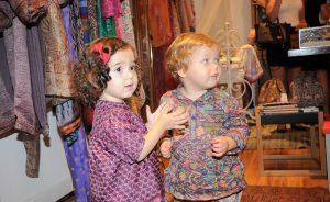 Lifestyle store Luca & Jack, de Carol Glidden e Nina Sander, abre nos Jardins