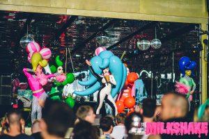 Extra! Festival holandês Milkshake desembarca no Brasil em junho