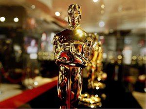 Poderosos de Hollywood vão discutir fiasco do Oscar a portas fechadas