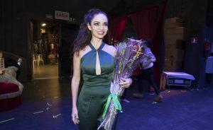 Lembra de Vamp? Com parte do elenco da novela no palco, musical estreia no Rio