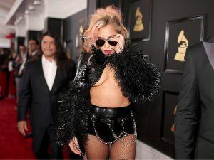 Lady Gaga vai substituir Beyoncé na próxima edição do Coachella