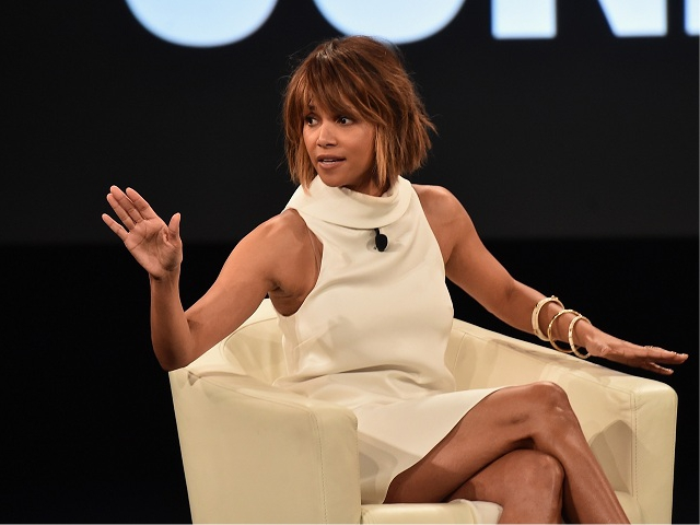 Halle Berry || Créditos: Getty Images