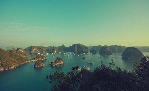 Indochina, meu amor: o fotógrafo Maurício Nahas nos transporta para a região