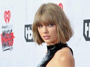 Fã obcecado por Taylor Swift invade prédio da cantora em NY e é preso