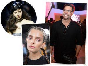 Fernando Torquatto comenta tendências de beleza da temporada de moda de Paris