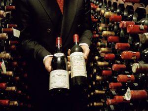 Comprar vinhos raros foi o melhor investimento de 2016 entre os colecionáveis
