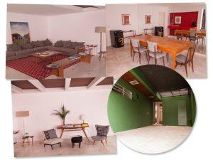 Lindeza: David Bastos fala do projeto de décor da nova Casa Glamurama