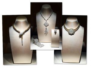 Com poderosos da Itália, Bulgari inaugura fábrica de joias em Valenza