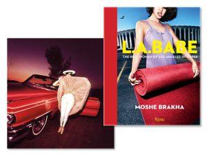 Los Angeles hedonista dos anos 70/80 ganha livro com fotos de mulheres