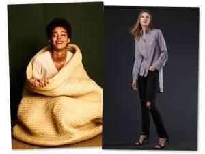 Um raio X das 6 marcas estreantes na semana de moda de São Paulo