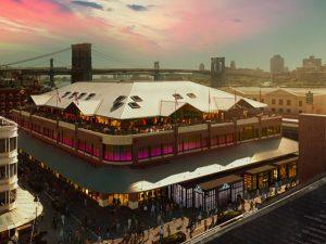 10 Corso Como chega a Nova York com megainvestimento e local inusitado