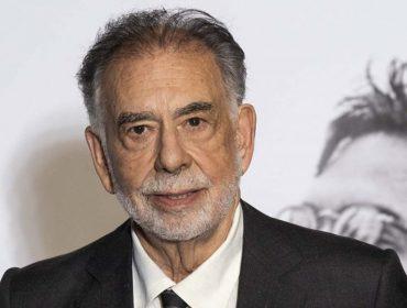 Francis Ford Coppola faz 81 anos e comemoramos com 10 curiosidades sobre uma de suas obras-primas: 'O Poderoso Chefão'