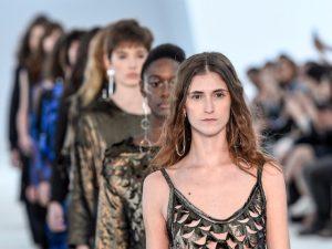 Próxima edição do Minas Trend comemora 10 anos de moda autoral