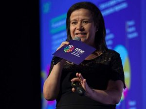 Casa das Empreendedoras reúne mulheres à frente de startups