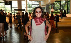 Iguatemi São Paulo marca presença na SP-Arte com lounge e doações à Pinacoteca