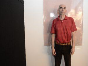 Galeria Mezanino, de Renato De Cara, assume novo modelo de negócios