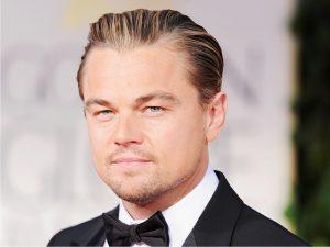 Apesar das polêmicas, fundação de DiCaprio volta a organizar baile de gala na França