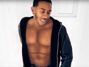 Tanquinho falso de Ludacris em novo clipe dá o que falar