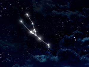 Astral da Semana: Lua Nova em Touro traz oportunidades de recuperação