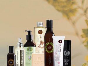 Que tal comprar produtos naturais e orgânicos com apenas um click?