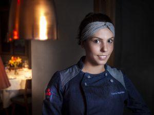 Tassia Magalhães assina o menu delícia do happy hour de Miller na Casa Glamurama