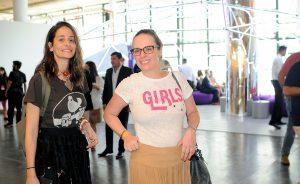 SP-Arte abre para convidados na Bienal do Ibirapuera com espaço especial