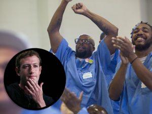 Mark Zuckerberg elogia documentário brasileiro com uso de realidade virtual