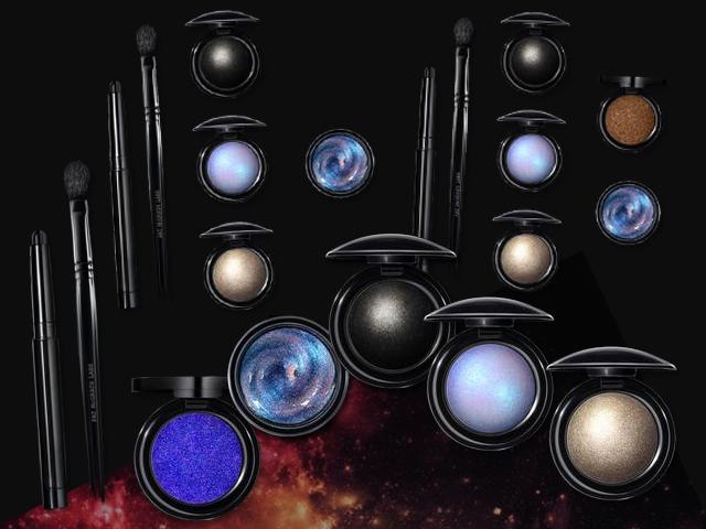 Coleção Dark Star 006 || Créditos: Reprodução