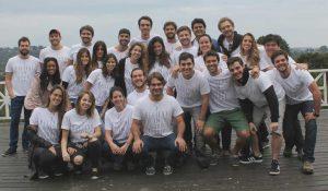 ARCAH apresenta seu Clube de Amigos na Livraria da Vila em São Paulo
