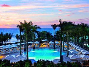 Revista J.P : Miami está no radar da turma que aprecia as coisas boas da vida