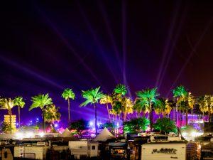 10 tendências de moda para usar no Coachella já!