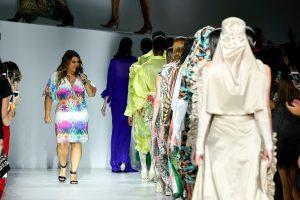 Olha ela! Preta Gil lança coleção all sizes com Victor Dzenk