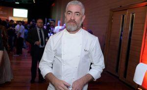 Guia Michelin reúne principais chefs do eixo Rio-São Paulo em lançamento