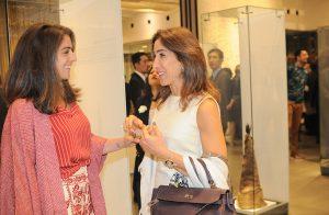 Japan House armou soft opening para convidados na Avenida Paulista