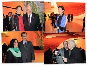 Concerto de Jun Miyake e Ryuichi Sakamoto em comemoração à Japan House reuniu turma poderosa