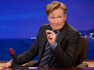 Comediante vai sentar no banco dos réus acusado de roubar… piadas