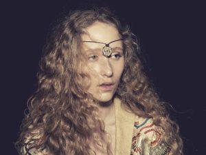 Hype! Coleção Ara Vartanian & Kate Moss desembarca no Cidade Jardim