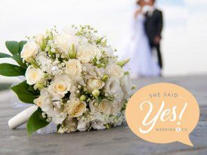Agência Keep Young entra com tudo no mercado de casamentos