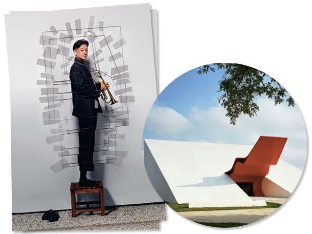 c2c33057c1a Concerto com Jun Miyake encerra as comemorações pela abertura da ...