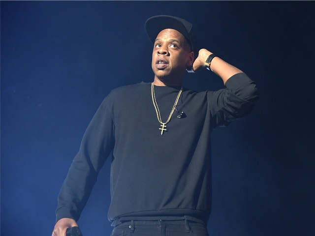 Jay Z || Créditos: Getty Images