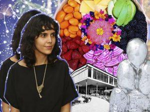 As mamães Adriana Barra, Vanessa Rozan e Karina Mota e suas obsessões da semana