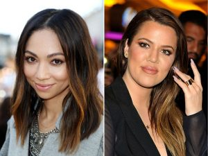 Kardashians demitem stylist e cogitam até processá-la